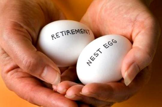 4-Saving-For-Retirement
