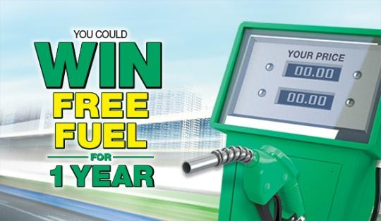 cs-free-fuel-banner